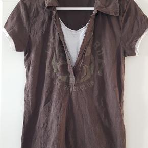 Super fed t shirt   20pp