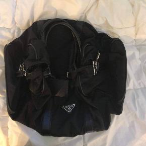 Prada taske