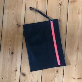 Forever 21 håndtaske