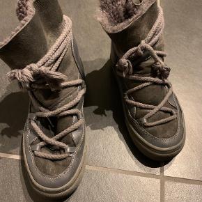 UNIKA støvler