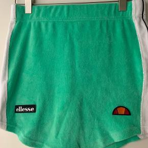 Ellesse nederdel