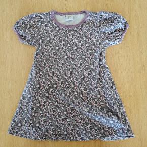Smallstuff kjole