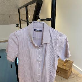 Abercrombie & Fitch bluse