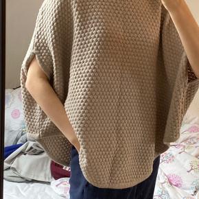 Sibin Linnebjerg tøj til piger