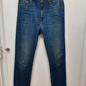 Ottodame jeans