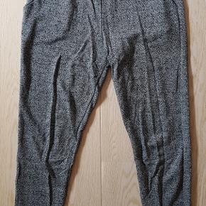Atmosphere andre bukser & shorts