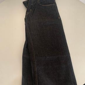 Wrung shorts