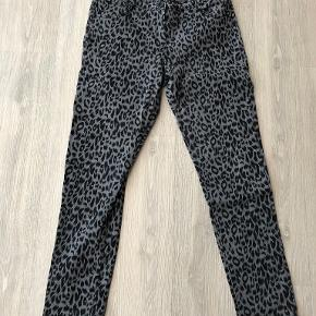 Zeze jeans