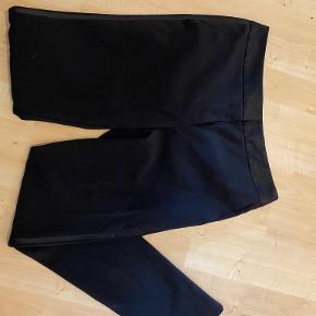 Oasis bukser