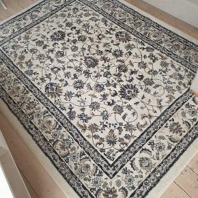 Nice carpet from ikea