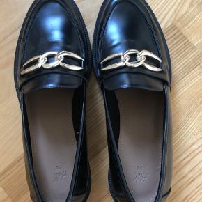 H&M andre sko & støvler