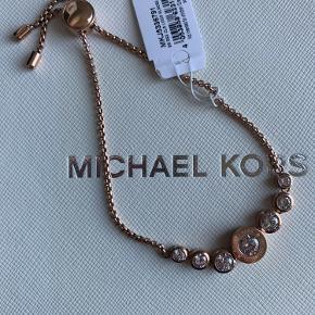 Michael Kors armbånd