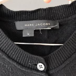 Marc Jacobs cardigan