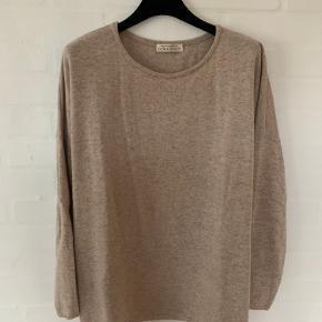Gorridsen sweater