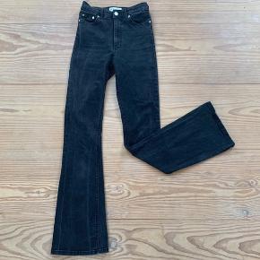 Fedeste bukser fra Zara, fejler intet🖤