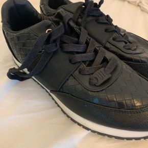 Ilse Jacobsen sneakers
