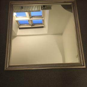 IDEmøbler spejl