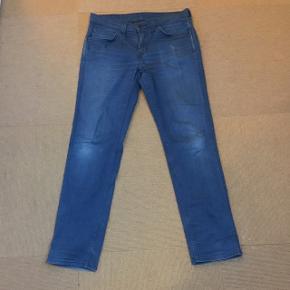 Levis bukser W30/L32
