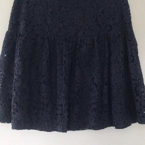 Karen By Simonsen nederdel
