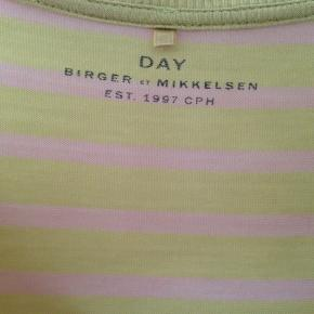 DAY Birger et Mikkelsen t-shirt