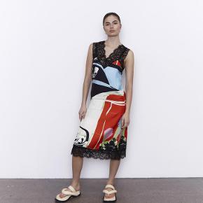 OpéraSPORT kjole
