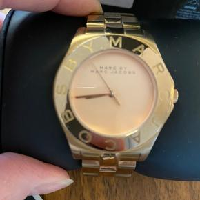 Marc Jacobs anden accessory