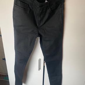 JDY jeans