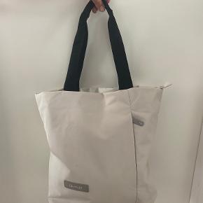 Crumpler anden taske