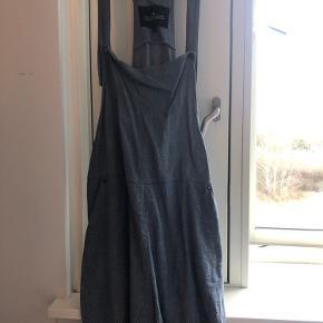 Designers Remix anden kjole & nederdel