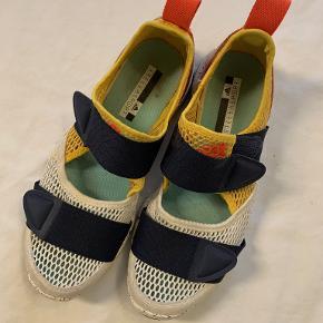 Adidas Stella Mccartney sandaler
