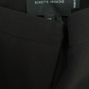 Birgitte Herskind bukser