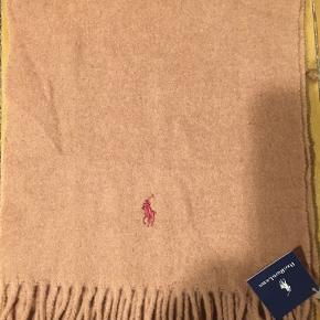 Ralph Lauren anden accessory