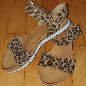 Havanna Shoes sandaler