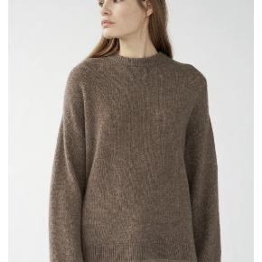 Kokoon sweater