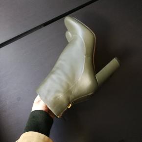 Missoni støvler