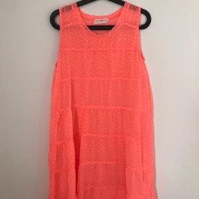 Lulu's Love kjole