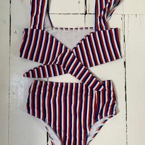 Motel badetøj & beachwear