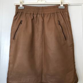 Benedikte Utzon nederdel