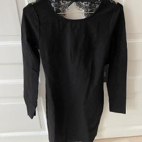 LULU Copenhagen kjole