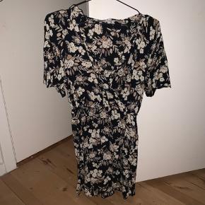 ZARA kjole  Størrelse M