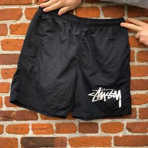 Stüssy shorts Str M Cond 7-8 100kr