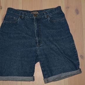 TRUE shorts
