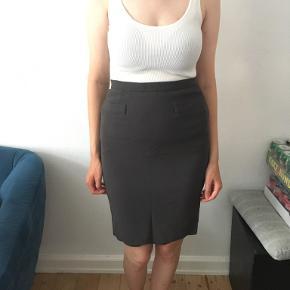 Sonia Rykiel nederdel