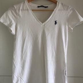Ralph Lauren T-shirt - str. S