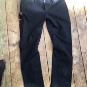 Fjällräven Abisko Stretch Trousers W str 46