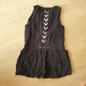 Hummel kjole
