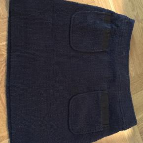 Paul & Joe Sister nederdel