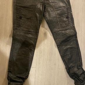 Pulz Jeans bukser
