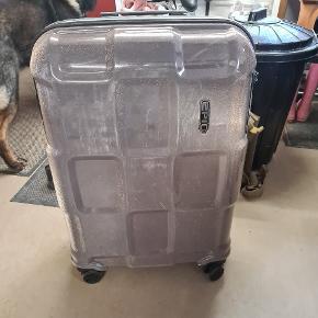 Epice Kuffert