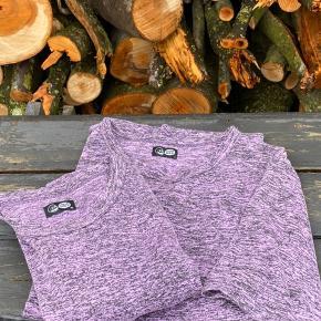 Cheap Monday t-shirt i XL                                     💛💛💛 Jeg har netop ryddet ud/op i alt familiens tøj, derfor har jeg en del til salg. Jeg skal af med det hele, derfor er priserne billige! Kig meget gerne mit andet tøj igennem.         💛  Jeg giver gode mængderabatter!         Jo mere du køber, jo billigere bliver det!